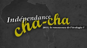 header-chachaeelv21-300x168 écologie populaire