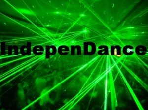 independance-300x224 Cahuzac dans