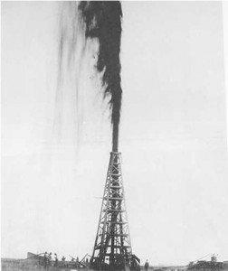 puits-de-petrole-252x300 démocratie